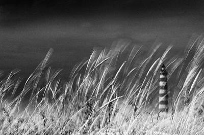 Designs Similar to Against The Wind by Rui Correia