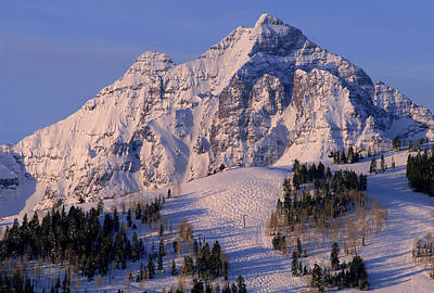 Designs Similar to Aspen Ski Resort, Colorado, Usa