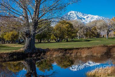 Sierra Club Photographs