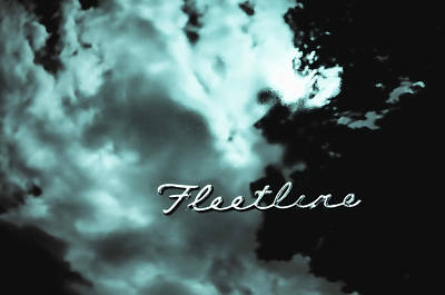 Fleetline Badge Photographs