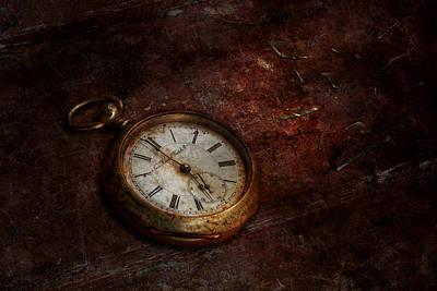 Designs Similar to Clock - Time Waits