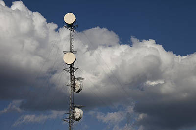 Designs Similar to Communication Tower