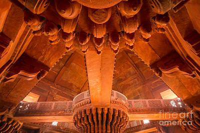 Designs Similar to Diwan-i-khas Ceiling