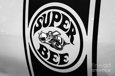 Superbee Prints