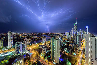 Queensland Photographs