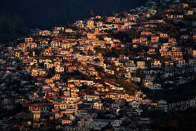 Designs Similar to Funchal