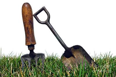Designs Similar to Gardening Tools