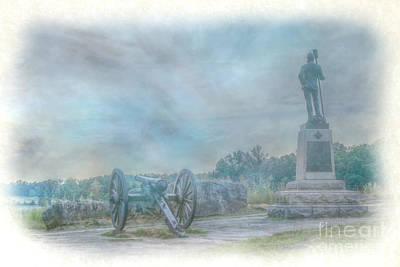 Designs Similar to Gettysburg Devils Den Cannon