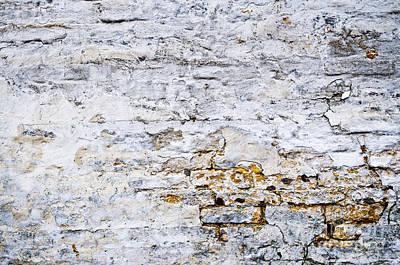 Designs Similar to Grunge Wall by Elena Elisseeva