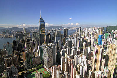 Designs Similar to Hong Kong Causeway Bay
