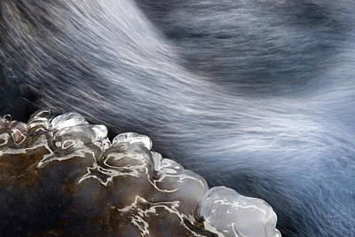 Designs Similar to Ice & Water by Vito Miribung