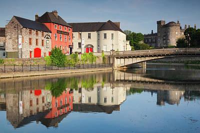 Designs Similar to Ireland, County Kilkenny, Pubs