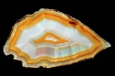 Mineralogy Photographs