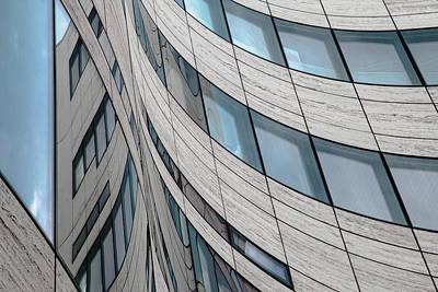 Designs Similar to Ka? Windows by Gilbert Claes
