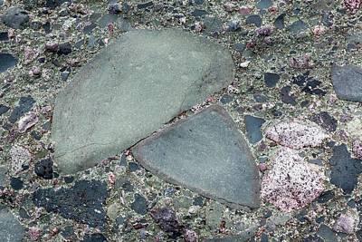 Designs Similar to Lahar Deposit Rock Sample