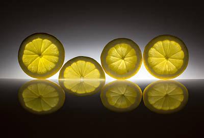 Designs Similar to Lemon by Wieteke De Kogel