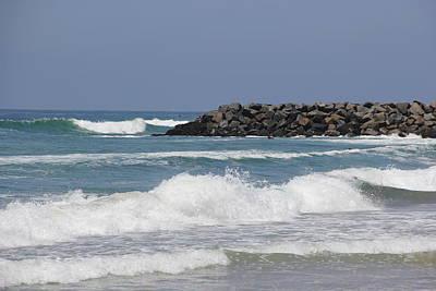 Designs Similar to Ocean Retreat by Barbara Royer