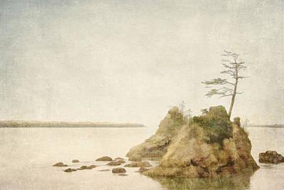 Coastal Impressions Prints