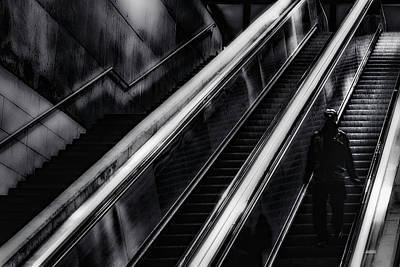 Designs Similar to Overnight by Paulo Abrantes
