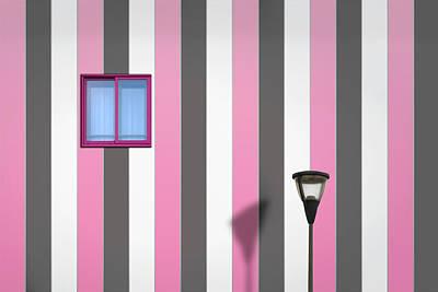 Designs Similar to Pastel Tones by Alfonso Novillo