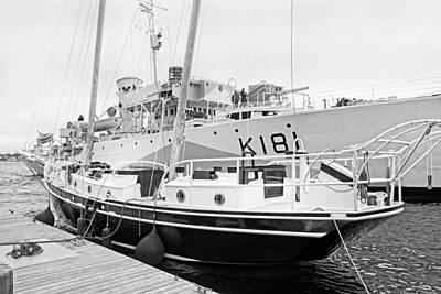 Designs Similar to Port  by Betsy Knapp