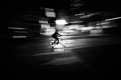 Designs Similar to Rider by Rui Caria