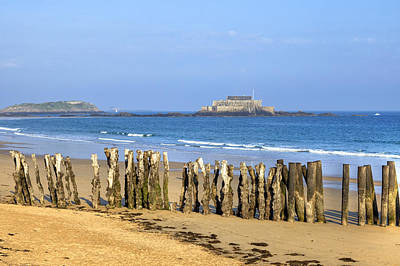 Designs Similar to Saint-malo by Joana Kruse