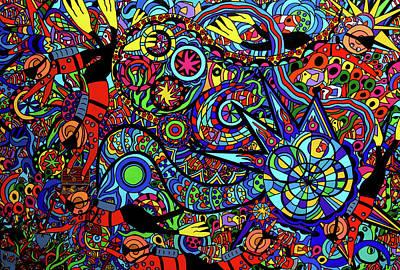 Designs Similar to Scuba Treasure by Karen Elzinga