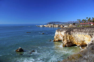 Designs Similar to Shell Beach California
