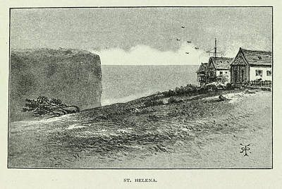 Designs Similar to St Helena