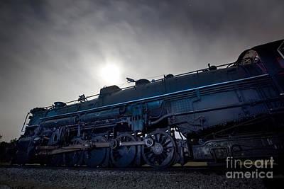 Designs Similar to Steam Locomotive