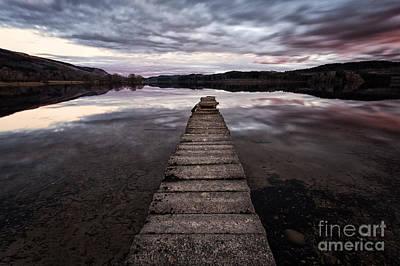 Visit Scotland Photographs