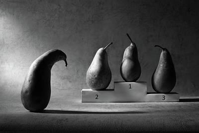 Winner Photographs