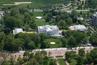 Designs Similar to The White House