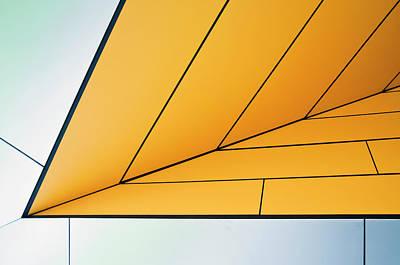 Designs Similar to Yellow Dart by Linda Wride