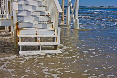 Designs Similar to Incoming Tide by Betsy Knapp