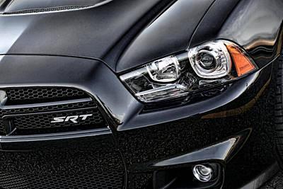 Designs Similar to 2012 Dodge Charger Srt8