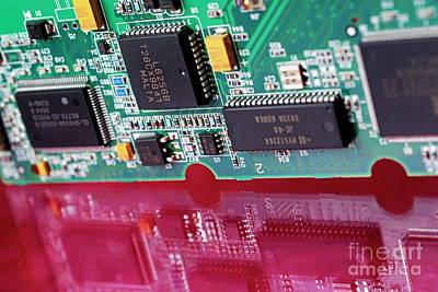 Designs Similar to Computer Cardboard
