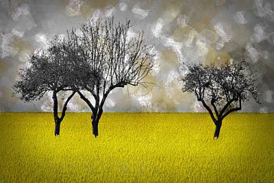 Designs Similar to Scenery-art Landscape