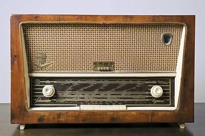 Designs Similar to Schneider Sw Radio Receiver