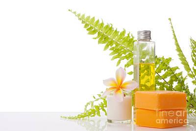 Designs Similar to Soap by Atiketta Sangasaeng
