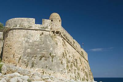 Designs Similar to Venetian Fortress