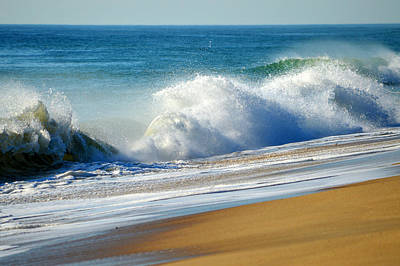 Designs Similar to Coastal Bliss 2 by Dianne Cowen