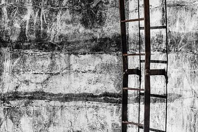 Designs Similar to Iron Ladder 1 by Carol Leigh