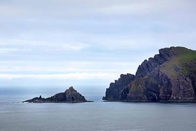 Designs Similar to Dingle Peninsula - Ireland