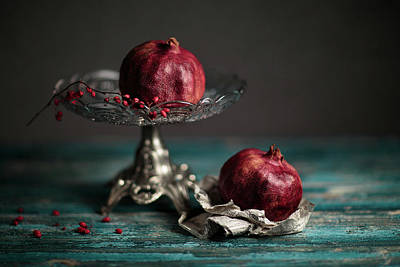 Designs Similar to Pomegranate by Nailia Schwarz