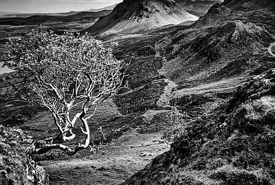 Skye Photographs