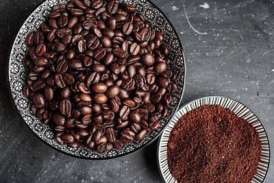 Designs Similar to Coffee by Nailia Schwarz
