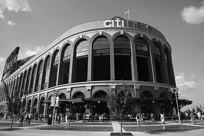 Designs Similar to Citi Field - New York Mets