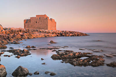 Designs Similar to Paphos - Cyprus by Joana Kruse